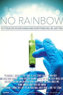 No Rainbow