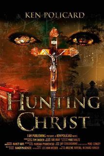 Hunting Christ  - Hunting Christ