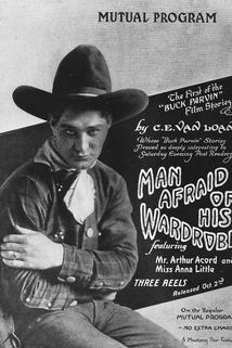 Man-Afraid-of-His-Wardrobe