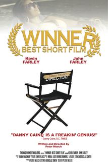 Winner: Best Short Film