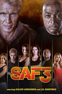 SAF3  - SAF3