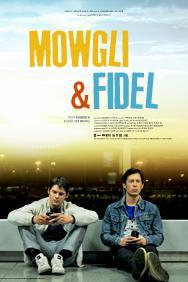 Mowgli & Fidel