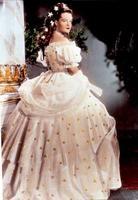 Sissi - Mladá císařovna