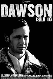 Ostrov Dawson 10