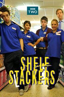 Shelfstackers