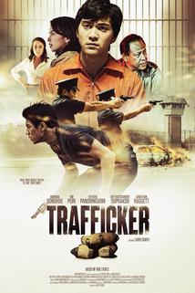 Trafficker ()