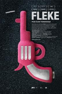 Fleky  - Fleke