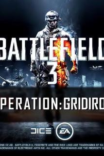 GTTV Presents: Battlefield 3: Operation Gridiron