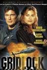 Kolaps (1996)