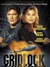 Kolaps  - Gridlock