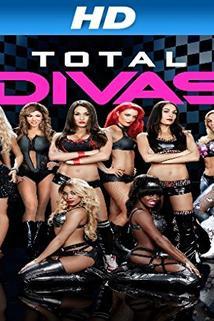 E! Total Divas