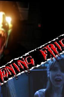 Opening Fright