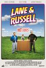 Lane and Russell (2013)