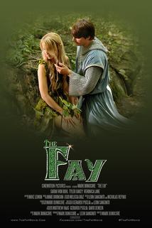 The Fay