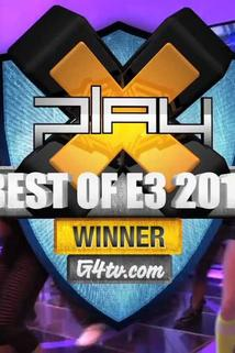 G4 Presents E3 '12 Live