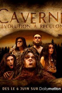 La Caverne  - La Caverne