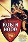 Dobrodružství Robina Hooda (1938)