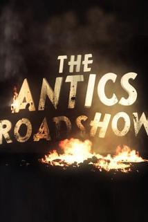 The Antics Roadshow
