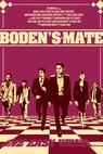 Boden's Mate