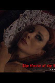 The Curse of the Witches Blood