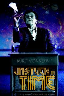 Kurt Vonnegut: American Made