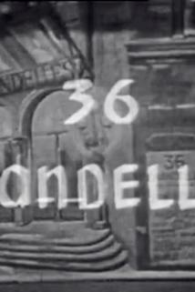 Trente-Six Chandelles