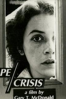 Rape/Crisis