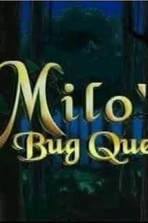 Milo's Bug Quest
