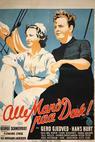 Alle mand paa dæk (1942)