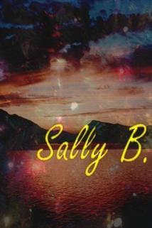 Sally B.