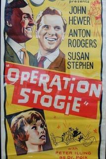 Operation Stogie