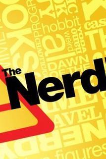 The Nerdist: Tribute to Toys & Games