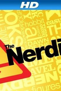 The Nerdist