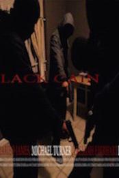 Black Cain