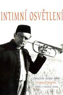 Plakát k filmu: Intimní osvětlení