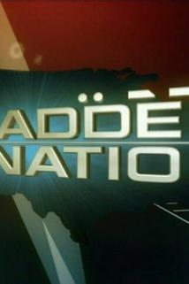 Madden Nation