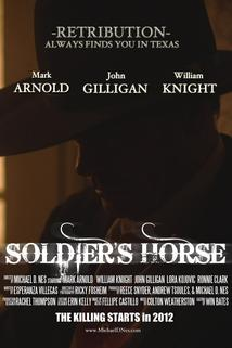 Soldier's Horse
