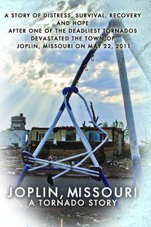 Joplin, Missouri