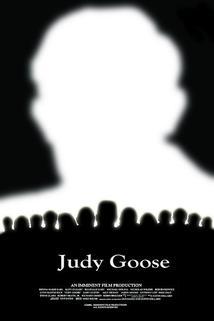 Judy Goose