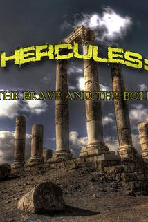 Hercules: The Brave and the Bold