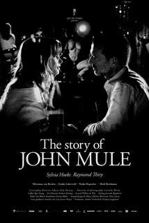The Story of John Mule