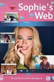 Sophie's Web