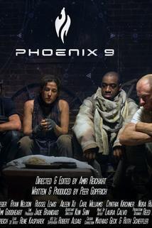 Phoenix 9