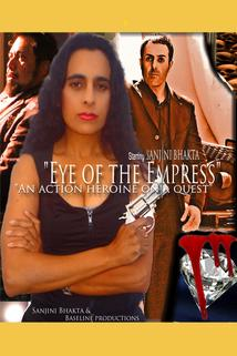 Eye of the Empress