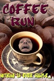 Coffee Run