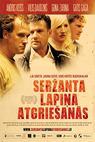 Návrat seržanta Lapina (2010)