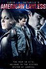 American Lawless (2012)