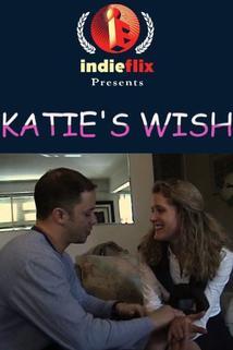 Katie's Wish