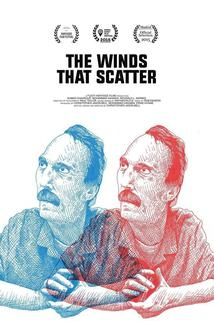 The Winds That Scatter