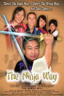The Ninja Way